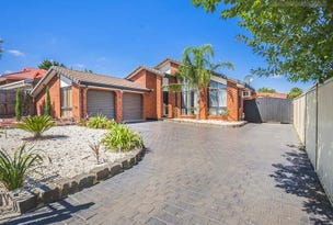 ADDRESS ON REQUEST, Meadow Heights, Vic 3048