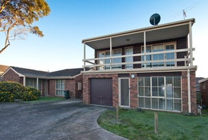4/13-17 Wisewould Avenue, Seaford, Vic 3198