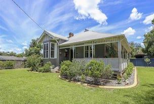 149 Bridgman Road, Singleton, NSW 2330
