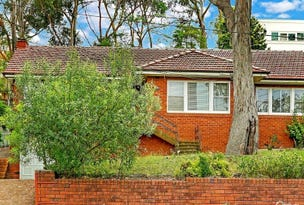 74 Queens Road, Connells Point, NSW 2221