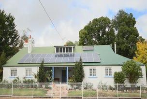 85 Molesworth Street, Tenterfield, NSW 2372