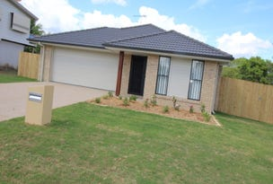 Lot 17  Starfish Drive, The Shoals Stage 1, Lammermoor, Qld 4703