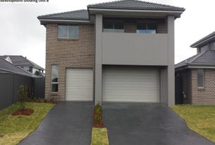 B/Lot 100 Coral Flame Cct,, Gregory Hills, NSW 2557