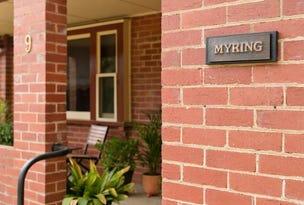 9 Myring Street, Castlemaine, Vic 3450
