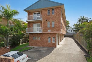 2/405 Rode Road, Chermside, Qld 4032