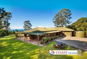 2735 Tathra Bermagui Road, Tathra, NSW 2550