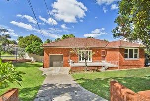 21 Hampden Avenue, Wahroonga, NSW 2076