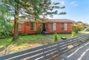 27 Bouvardia Crescent, Frankston North, Vic 3200