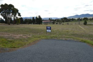 Lot 4 324 Tea Tree Road, Tea Tree, Tas 7017