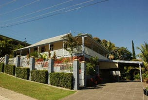 13 Lord Street, Gladstone Central, Qld 4680