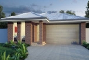 Lot 41 Carrs Peninsular Road, Junction Hill, NSW 2460