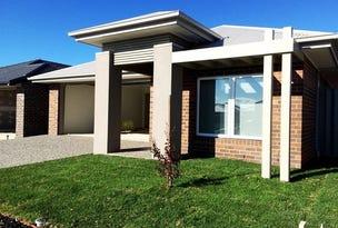 33 Cortula Road, Cranbourne East, Vic 3977