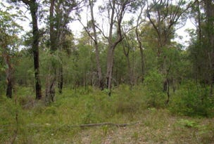 Lot 568 Lusitania Avenue, Basin View, NSW 2540