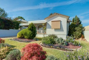 9 Gowrie Parade, Mount Austin, NSW 2650