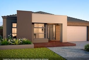 Lot 10828 Rutherford Grove(Promenade), Armstrong Creek, Vic 3217