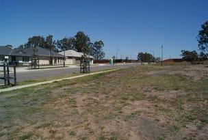 Lot 365, 3 Lambkin Street, Singleton, NSW 2330