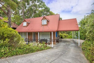 14 Brady Place, Somerset, Tas 7322
