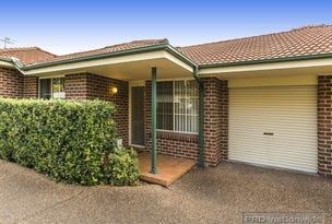 2/4 Veda Street, Hamilton, NSW 2303