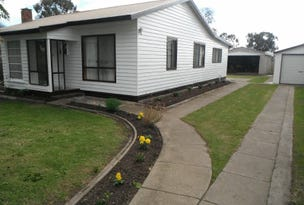 43 Mary St, Heyfield, Vic 3858