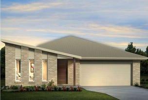 L3 Tanderra Drive, Dubbo, NSW 2830