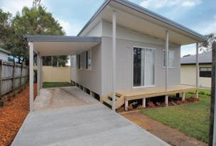 25c South Street, Killarney Vale, NSW 2261