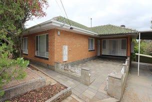 95 Williamson Road, Para Hills, SA 5096