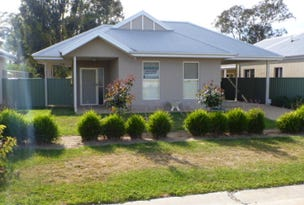 11 Sweetwater Drive, Henty, NSW 2658