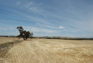 Brookton, address available on request