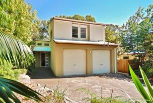 19 Miller Street, Vincentia, NSW 2540
