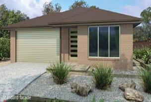 207 Flaxlily Court – Shannon Waters, Bairnsdale, Vic 3875