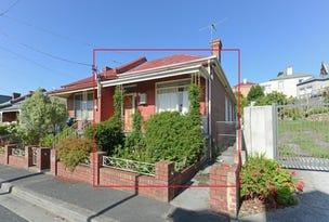 6 Flinders Lane, Sandy Bay, Tas 7005