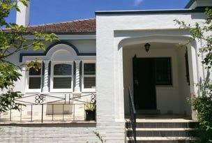 22 Fairmont Avenue, Camberwell, Vic 3124