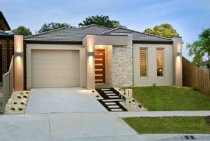 Lot 4501 Olivetree Drive, Keysborough, Vic 3173