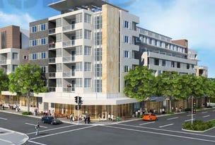 C39/1-7 Daunt Avenue, Matraville, NSW 2036