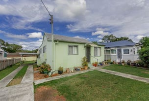 584 Main Road, Glendale, NSW 2285
