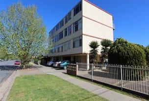 4/141 Gurwood Street, Wagga Wagga, NSW 2650