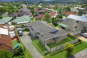 308 Darlington Drive, Banora Point, NSW 2486