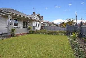 38 Cecil Street, Benalla, Vic 3672