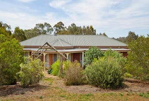4 Scott Court, Campbells Creek, Vic 3451