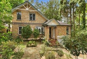 11 Cultowa Rd, Pymble, NSW 2073