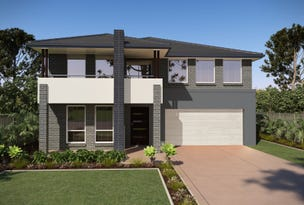 Lot 6070 Spitzer Street, Gregory Hills, NSW 2557