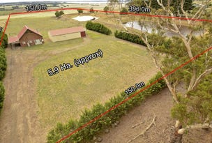 45 Wormbete Station Road, Wurdiboluc, Vic 3241