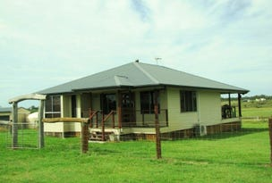 140 Goschnicks Road, Redgate, Qld 4605