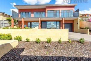 2/40 Coolabah Road, Sandy Bay, Tas 7005