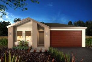 Lot 17 Fairway Court,, Bundoora, Vic 3083