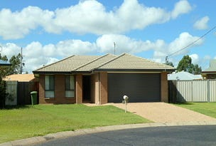 25  Shannon Court, Oakey, Qld 4401