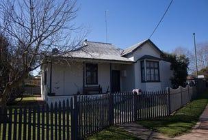 55 Victoria Avenue, Narrandera, NSW 2700