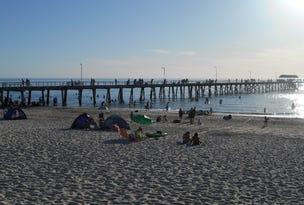 3/500 Seaview Road, Henley Beach, SA 5022