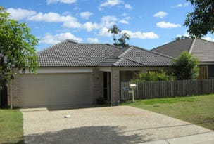 8 Nullarbor Circuit, Forest Lake, Qld 4078