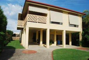 49  Rosemary Court, Yarrawonga, Vic 3730